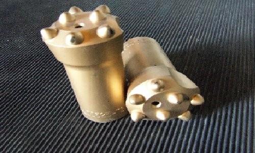 Narzędzia pneumatyczne